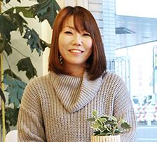 桜井 未季 写真